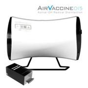 에어백신015 아토피 비염 신개념 공기정화청정기