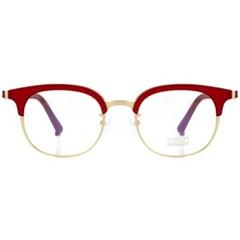 [공식본사정품] 브이선 명품 울템 안경테 PRIMAVERA-05(47) / V:SUN