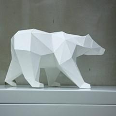 [톰텐]사라져가는 북극곰 Polar Bear