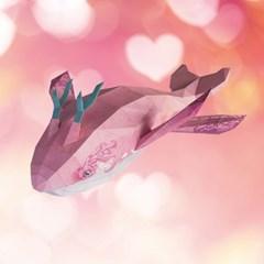[톰텐]고래의비행(샤이) Whale Flight(Shai)