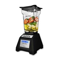 블랜텍 EZ600 블렌더 /업소용블렌더/카페블렌더/가정용믹서기