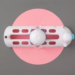 안전원형커터 원형 재단기 CCT-10