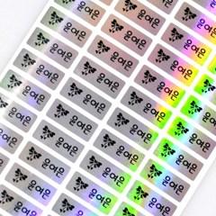13_1. 소형-홀로그램(132pcs)_다양한그림_(1044298)