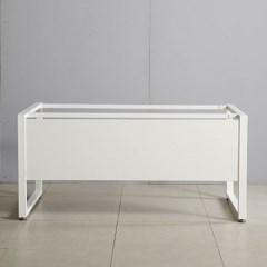 프레임 DIY 수작업 철제 테이블 컴퓨터책상 1800X800_(2023065)