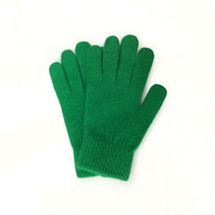 Color Wool GLOVE