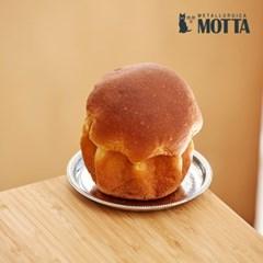 모타 산마르코 클래식 원형접시 15 스텐 접시