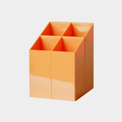 [ICO] Pencil Holder (3 colors)