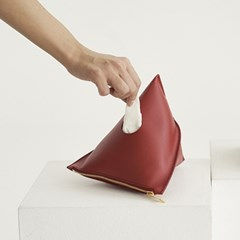 Tissue Case_Holliday Collection