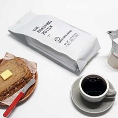 갓볶은로스팅원두 맛있는 원두커피 홀빈분쇄커피 케냐AA 1kg