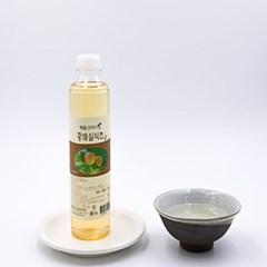 3년숙성 황매실발효원액&자연발효식초모음