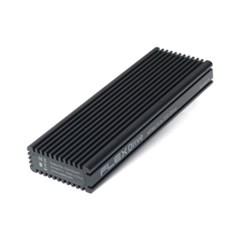 위즈플랫 SSD 외장하드 FLEX Drive F1 1TB