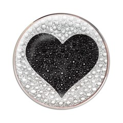 스타일71 다이아몬드 커버쿠션