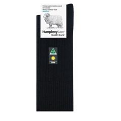 기능성 호주양모 양말 Humphrey Law - Wool 90