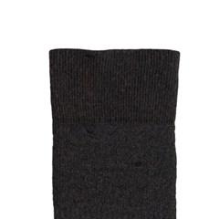 기능성 호주양모 양말 Humphrey Law - Wool 76+