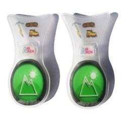 [갓샵 Premium 기능성 에어아치깔창 9종] 편한 신발밑창 운동화쿠션