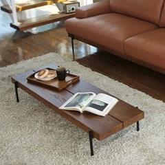 빈트 소파 테이블