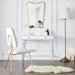 디자인소품7162 거울