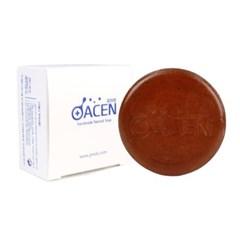 오아센 수제비누 코코넛