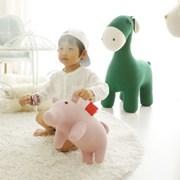 [아티슈슈]돼지 인형_(1111186)