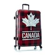 [헤이즈] (전시)캐나다 수화물용 30형 확장형 캐리어 프_(2053613)