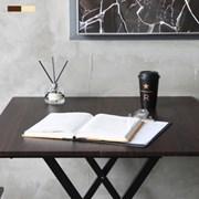 까사마루 오드리 접이식 테이블