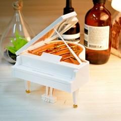 피아노 오르골 장식품_(934988)