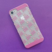 Wrappings I-Phone 7/8 Case