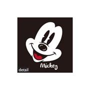 [Disney] D19. 포커스 스니커즈
