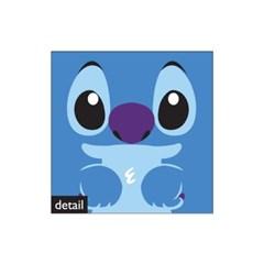 [Disney] D27. 개구쟁이 양말