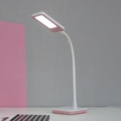 프리즘 LED 스탠드 PL-700 (면광원)