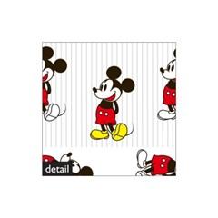 [Disney] D42. 아이콘 양말