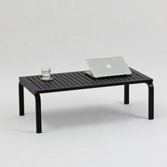순수원목 G테이블