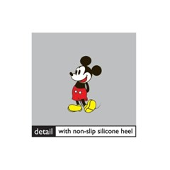 [Disney] D49. 마우스 덧신