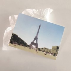postcard_moment paris