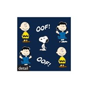 [Snoopy] P10.야호 양말