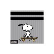 [Snoopy] P16.스누피 보드 양말