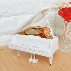 현성 피아노 오르골_(937266)