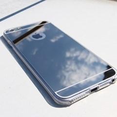 아이폰 갤럭시 5 6 6+ S6 S7 edge note 3 4 5 젤리 쌩폰_(1767442)