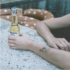 Artonus Tattoo - 04Blue Hawaii