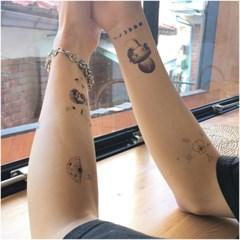 Artonus Tattoo - 05Art Pop