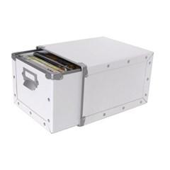 펄프보드 수납박스-ND101
