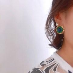 [텐텐클래스] (수원) 스타일의 완성~커스텀쥬얼리