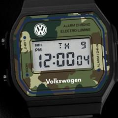 [폭스바겐] VW-Beetlecamo 3종 택1