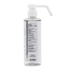 [세븐허브] Elyptol 항균 손소독 스프레이237ml 5+1개