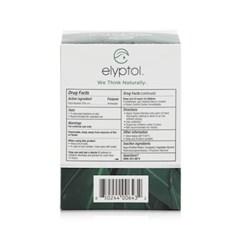 [세븐허브] Elyptol 항균 손소독제 스프레이 6팩+클립