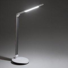 필립스 LED 학습용 스탠드 레이저 66028