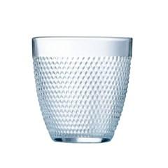 루미낙 로에일 유리컵 270ml
