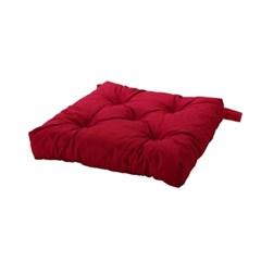 MALINDA 의자 패드 Chair cushion 방석/쿠션/패브릭/가원