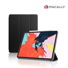 [iPad Pro] 아이패드프로 3세대 11 북스탠드 온/오프 거치 케이스