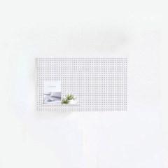 에코DIY 인테리어 타공판 300X500